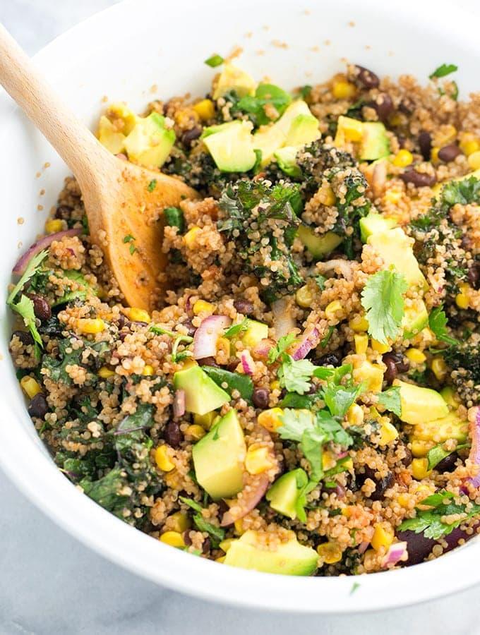 Vegan-Mexican-Quinoa-Salad-3
