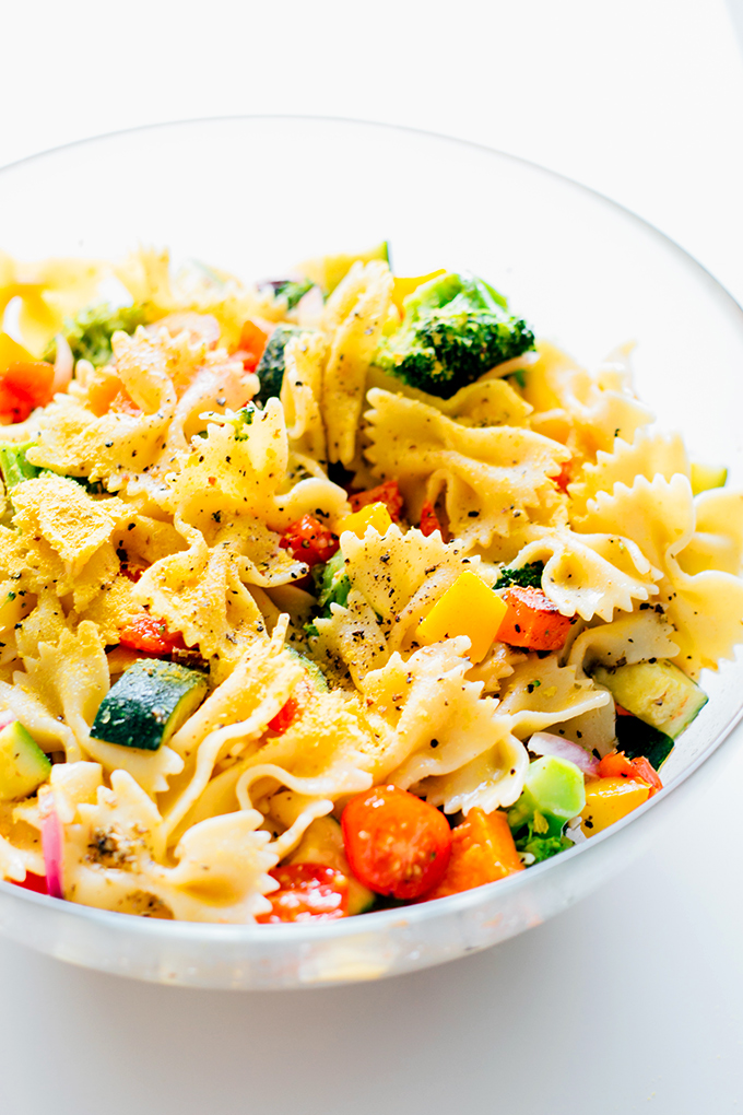 Vegan-Rainbow-Pasta-Salad-5