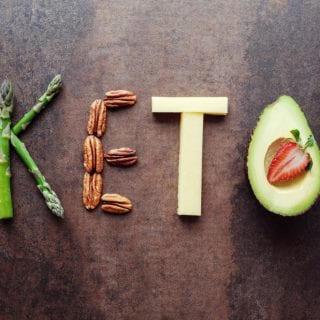 The 5 Cheats that Make the Keto Diet So Easy
