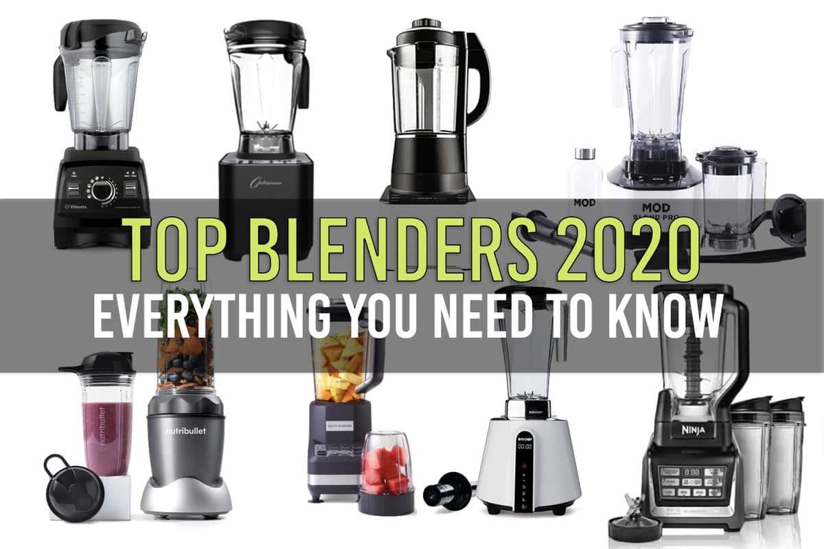 #blender #2020bestblender #australiabestblender #topblendersaustralia #blenders #highspeedblenders #vitamix