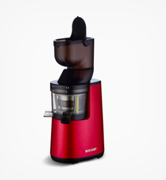 Best Juicers Australia 2020 #slowjuicer #coldpressed #juicer #hurom #kuvings #froothie #optimum #healthy #vegan #rawvegan #appliances